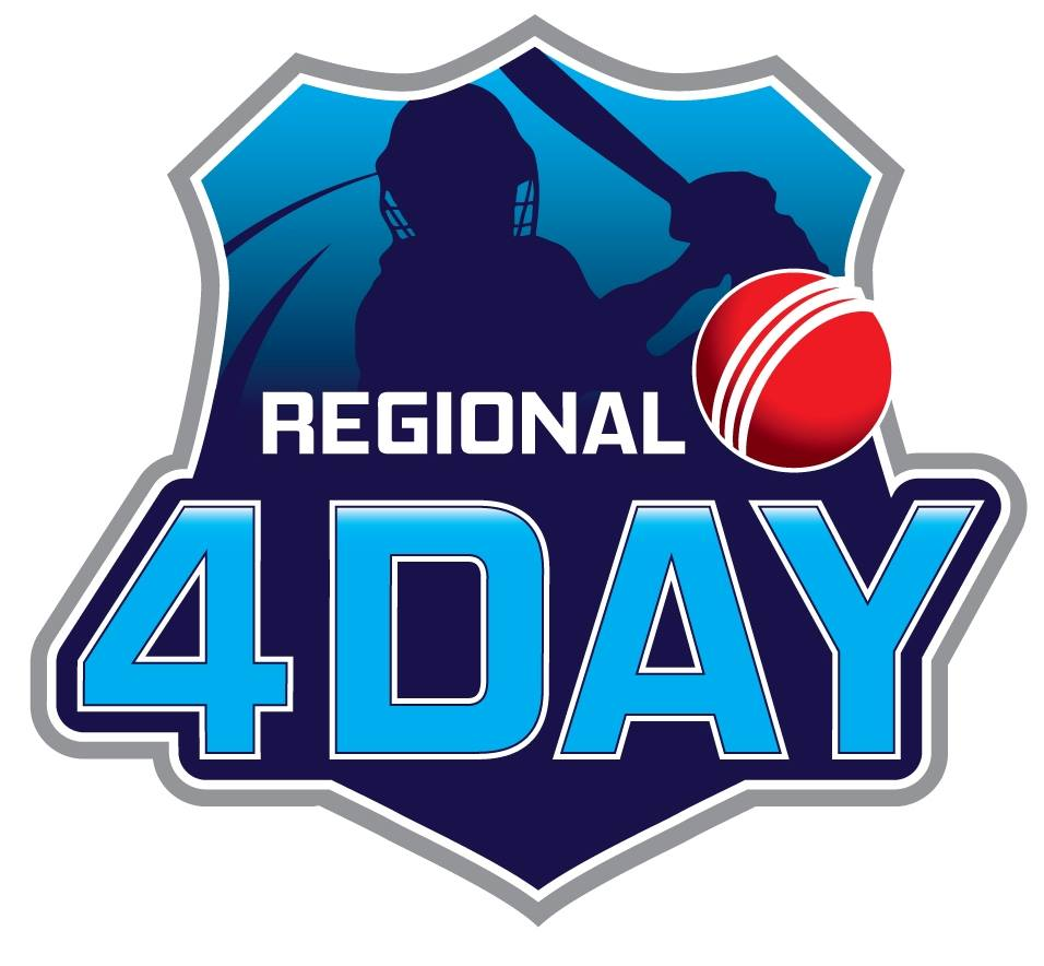 Guyana Cricket Board | Regional 4-Day Tournament Round 4