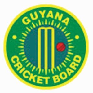Guyana Cricket Board