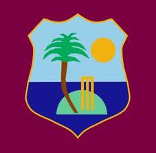 West Indies Cricket Board