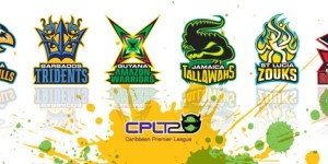 CPL teams logos