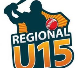 Reg-U-15-logo