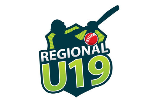regional-u19-logo