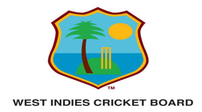 West IndiesCricket