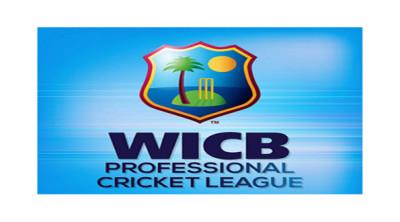 wicb-pcl-logo
