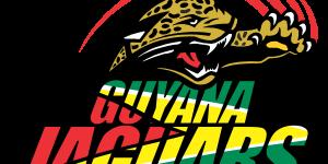 Guyana Jaguars