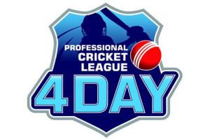 PCL-Regional-4-Day-Logo