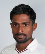 Rajendra Chandrika