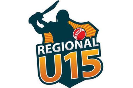 U-15 logo