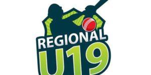 U-19 logo