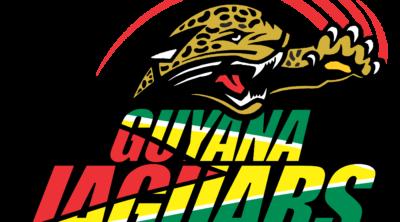 guyana-jaguars-logo