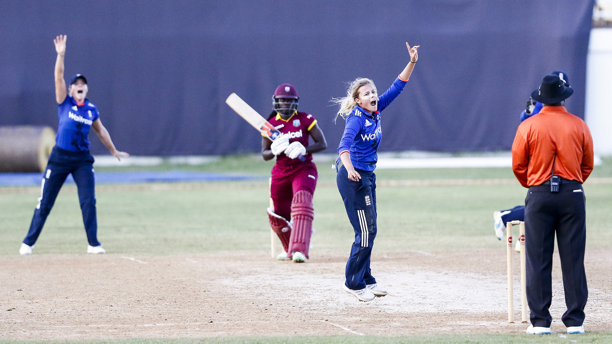 wi vs eng - photo #44