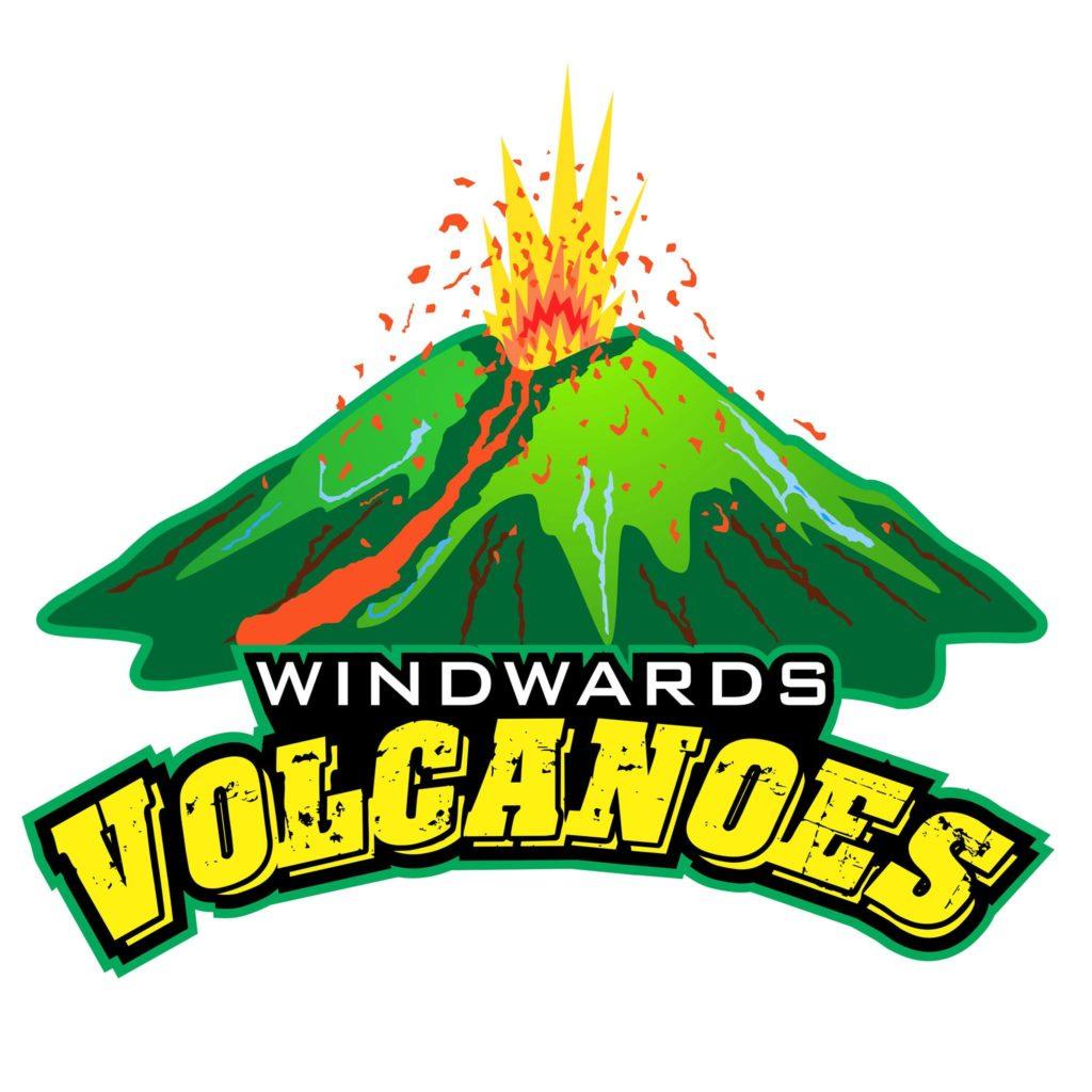 windward-islands-volcanoes